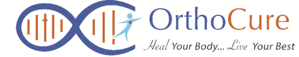 OrthoCure Clinic
