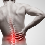 Low-back-instability-treatment