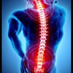 Neck-&-Back-Pain